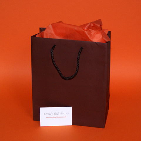 Small gifts UK delivery, Galaxy chocolate gifts, small gift ideas, hot chocolate gifts online, Galaxy hot chocolate gifts