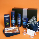 Galaxy chocolate gifts for men UK, buy pamper gifts for men online, presents for boys