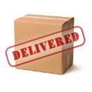 Buy gifts online with UK delivery