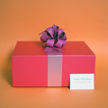 Shop for pamper hampers for women, pamper gifts for her UK
