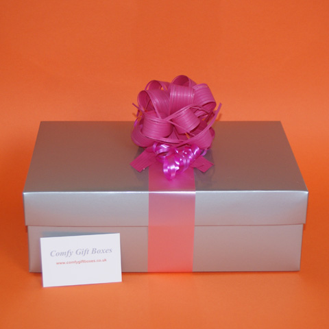 Soothing pamper gifts, Birthday gifts for her, gift wrapped presents with UK delivery